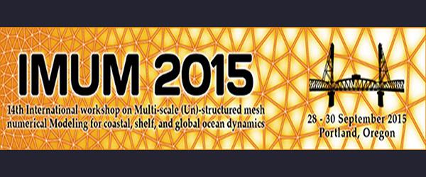 IMUM_2015