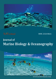 Marine Biology a term paper