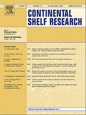 Continental Self Research
