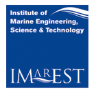 Marine Engineers Review