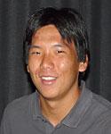 Jordan Nakayama