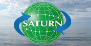 Science and Technology University Research Network (SATURN)