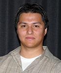 Trinidad Estrada