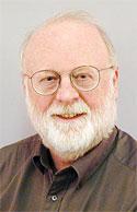 Tom Sanford